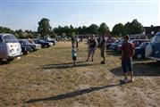 Cars, Coffee en More Herentals - foto 18 van 47