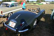 Cars, Coffee en More Herentals - foto 22 van 47