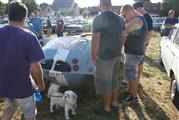 Cars, Coffee en More Herentals - foto 27 van 47