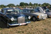 Cars, Coffee en More Herentals - foto 31 van 47