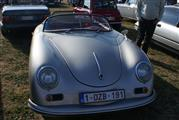 Cars, Coffee en More Herentals - foto 32 van 47
