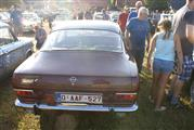 Cars, Coffee en More Herentals - foto 34 van 47