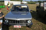 Cars, Coffee en More Herentals - foto 36 van 47