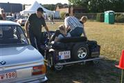 Cars, Coffee en More Herentals - foto 38 van 47