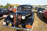 Cars, Coffee en More Herentals - foto 39 van 47