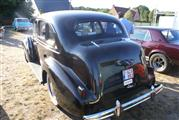 Cars, Coffee en More Herentals - foto 40 van 47