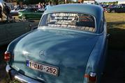 Cars, Coffee en More Herentals - foto 42 van 47