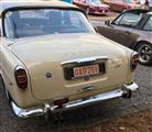 Oldtimer Meeting Keiheuvel - foto 41 van 50