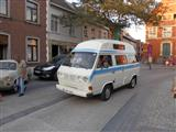 Cars & Coffee Peer - foto 92 van 122