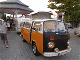 Cars & Coffee Peer - foto 97 van 122