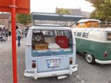 Cars & Coffee Peer - foto 111 van 122