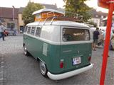 Cars & Coffee Peer - foto 112 van 122