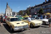 RetroThals Herentals - foto 7 van 238