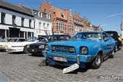 RetroThals Herentals - foto 11 van 238
