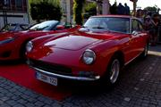 Cars & Coffee Friends Peer - Ferrari meeting - foto 7 van 32