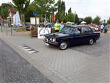 Ambiorix Old Cars Retro - foto 42 van 47