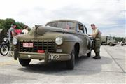 Wings and Wheels - foto 11 van 20
