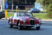 Storms' Harbour Classic Rally - foto 1 van 86