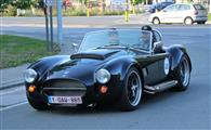 Storms' Harbour Classic Rally - foto 19 van 86