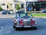 Storms' Harbour Classic Rally - foto 20 van 86