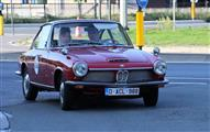 Storms' Harbour Classic Rally - foto 26 van 86