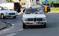 Storms' Harbour Classic Rally - foto 45 van 86