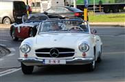 Storms' Harbour Classic Rally - foto 46 van 86