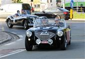 Storms' Harbour Classic Rally - foto 47 van 86
