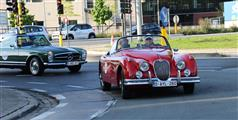 Storms' Harbour Classic Rally - foto 54 van 86