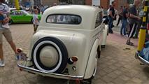 All American and Retro on Wheels (Heers) - foto 4 van 26