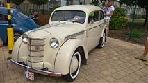 All American and Retro on Wheels (Heers) - foto 5 van 26