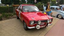 All American and Retro on Wheels (Heers) - foto 8 van 26