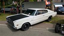 All American and Retro on Wheels (Heers) - foto 15 van 26