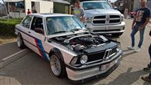 All American and Retro on Wheels (Heers) - foto 16 van 26