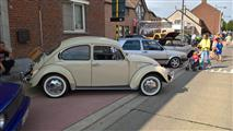 All American and Retro on Wheels (Heers) - foto 20 van 26