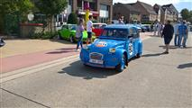 All American and Retro on Wheels (Heers) - foto 21 van 26