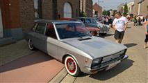 All American and Retro on Wheels (Heers) - foto 26 van 26