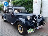 Internationale Oldtimermeeting Wervik - foto 3 van 232