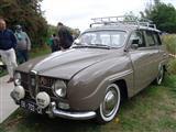 Internationale Oldtimermeeting Wervik - foto 44 van 232