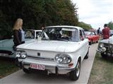 Internationale Oldtimermeeting Wervik - foto 45 van 232
