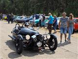 Fly-in & Classic Car event Oostmalle - foto 33 van 86