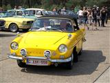 Fly-in & Classic Car event Oostmalle - foto 35 van 86