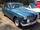 Fly-in & Classic Car event Oostmalle - foto 45 van 86