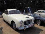 Fly-in & Classic Car event Oostmalle - foto 50 van 86