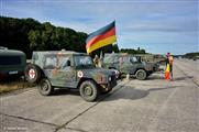 Wings and Wheels - foto 7 van 183