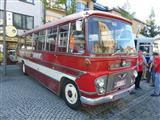 International Oldtimer Bus & Coach Rally Diepenbeek - foto 7 van 139