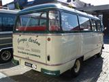 International Oldtimer Bus & Coach Rally Diepenbeek - foto 18 van 139