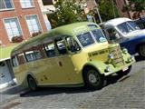 International Oldtimer Bus & Coach Rally Diepenbeek - foto 26 van 139