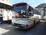 International Oldtimer Bus & Coach Rally Diepenbeek - foto 33 van 139