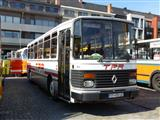 International Oldtimer Bus & Coach Rally Diepenbeek - foto 36 van 139
